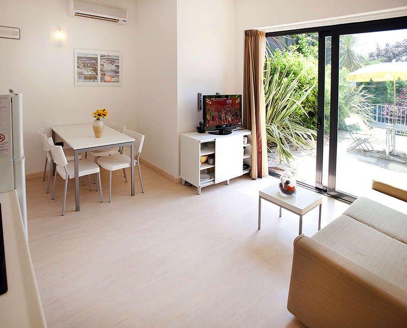 residence goethe malcesine gardasee italien ottima reisen ferienwohnungen ferienh user. Black Bedroom Furniture Sets. Home Design Ideas
