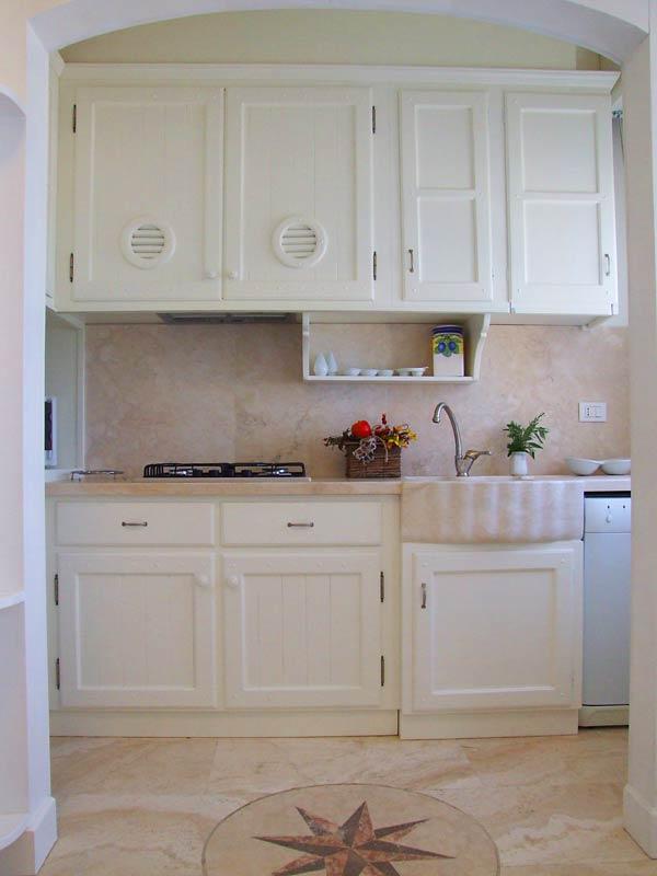 ferienwohnung bilo 4 m di castagneto toskana italien ottima reisen ferienwohnungen. Black Bedroom Furniture Sets. Home Design Ideas