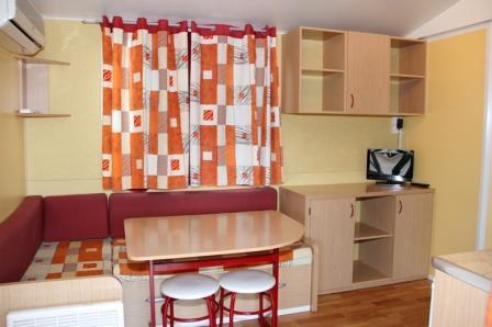 ferienanlage tuscia tirrenica tarquinia lido latium italien ottima reisen. Black Bedroom Furniture Sets. Home Design Ideas