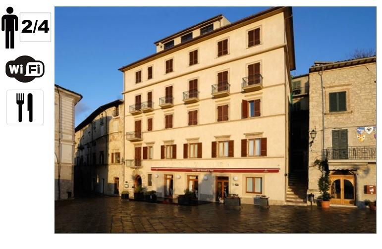 Hotels Am Meer In Italien An Der Adria G 252 Nstige Hotels An