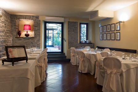 Grand hotel terme roseo bagno di romagna ottima reisen - Hotel ristorante bologna san piero in bagno ...