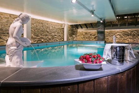 Grand hotel terme roseo bagno di romagna ottima reisen ferienwohnungen ferienh user - Grand hotel terme roseo bagno di romagna ...