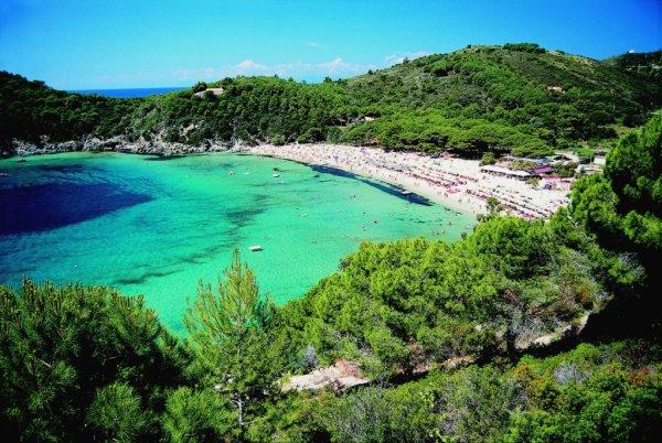 Hotels In Jesolo Italien Direkt Am Strand